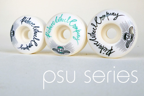 Picture PSU Series